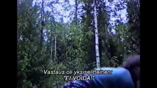 Trash Video -20 vuotta roskaa