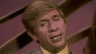 Watch Buck Owens Under Your Spell Again video