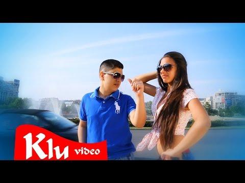 Vitalis - Pentru tine viata mea ( Oficial Video )