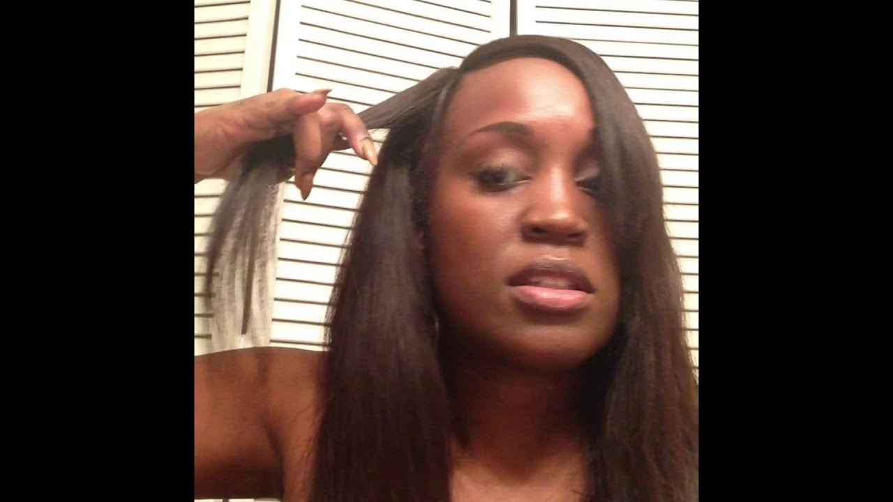 My posh hair extensions review youtube my posh hair extensions review pmusecretfo Images