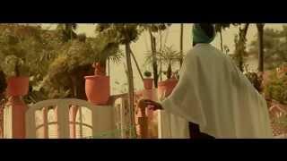 Mast   Jogi Naath   Kanwar Grewal   Latest Punjabi Sufi Songs   Sufi Songs