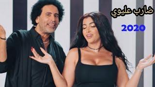 مصطفى شوقي و الراقصة ليندا- ضارب عليوي | Mostafa Shawky with dancer Linda - Dareb 3ilewi