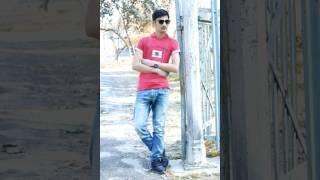 Paani Wala Dance Dj Bali Sydney Remix