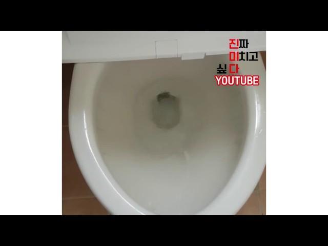 [???] KBS??????+?????? (sports OP+Toilet)