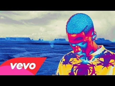 Big Sean - Beware ft. Lil Wayne, Jhene...