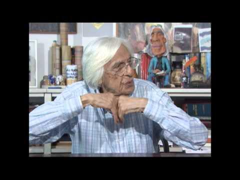 Dias Gomes - 90 anos de nascimento do dramaturgo
