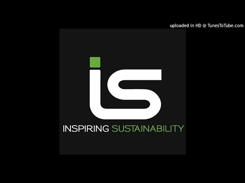 #014: The Power of Purpose - John O'Brien, Partner at ONE HUNDRED