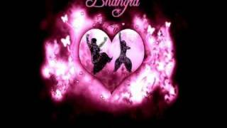 best punjabi bhangra song ever diljit