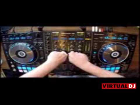 Dj Break Beat Saut LIVE 2017 VOL 6 NIKE ARDILA BINTANG KEHIDUPAN