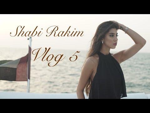 BAHRAIN, MANAMA | Is he really ordering DRUGS??!! | Shabi's Vlog EP006