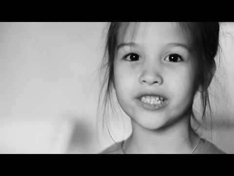 Маша Рупасова - Укатился апельсин