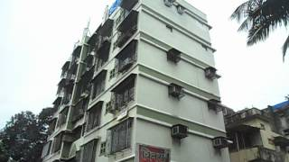 Project video of Madhooli Apartment
