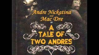 Video Andre Nickatina & Mac Dre   Cadillac Girl download MP3, 3GP, MP4, WEBM, AVI, FLV Juli 2018