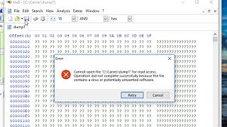 Advanced Wireshark Network Forensics - Part 1/3