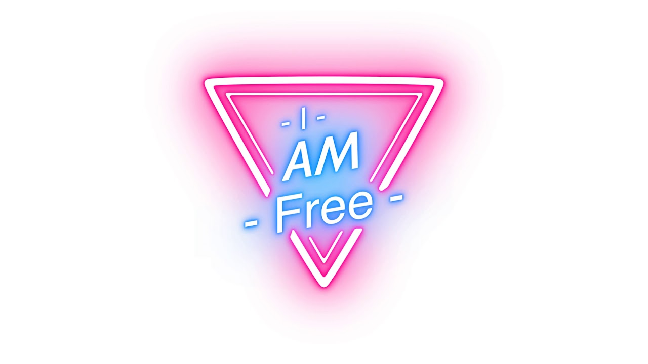 I Am Free is now online :-)