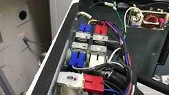LG Washer Repair in Austin, TX  Call AC Repair Center at 512-595-9222 for a free consultation.