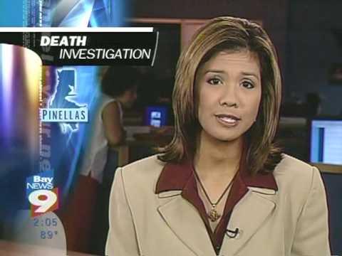 bay-news-9-(2004)