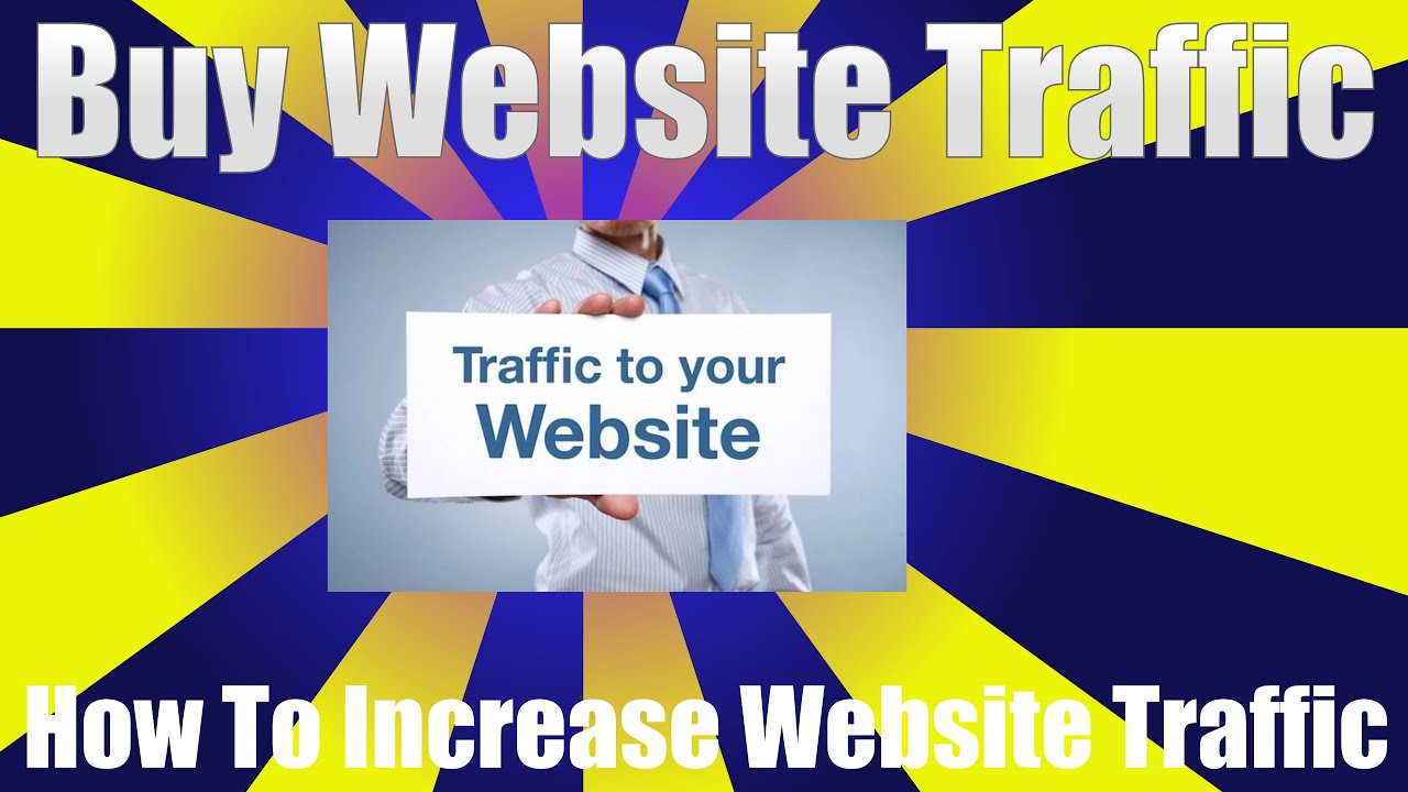 Image result for buy website traffic