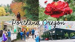 September To Things Oregon Portland Do In