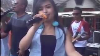 Jerit Atiku - Riyana Macan Cilik - Kalimba Musik live Bakalan Selo