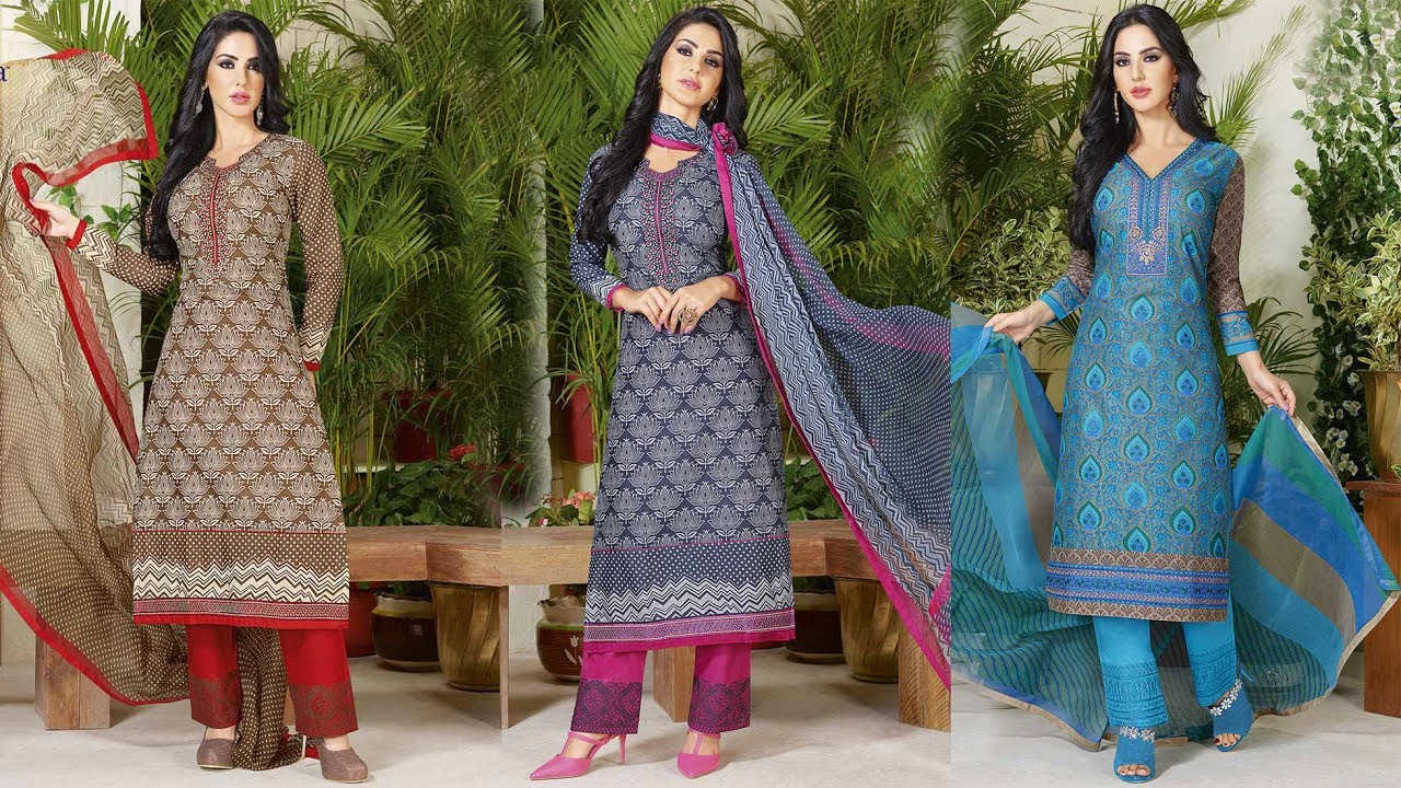 65146df717 Pakistani Dresses Designs: Latest Styles Designer Party Wear Straight cut Salwar  Kameez Suits Online. Designers And You