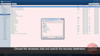 Wise Data Recovery - Recover data from any device efficiently - Download Video Previews