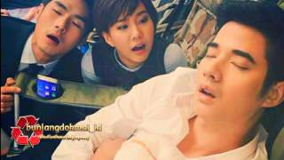 Mario Maurer Sleeping and Eating Problems that is sooo cutee thumbnail