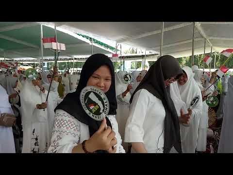 Jokowi Wae.... Jokowi Wae. Musik Klote And Tapi Enak Sekali.