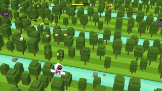 Shooty Skies NOW FREE on steam HD 1080 Gameplay