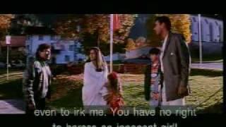 Raju Chacha Part 7