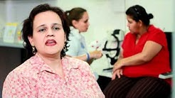 hqdefault - Asociacion Mexicana De Diabetes Leon Gto