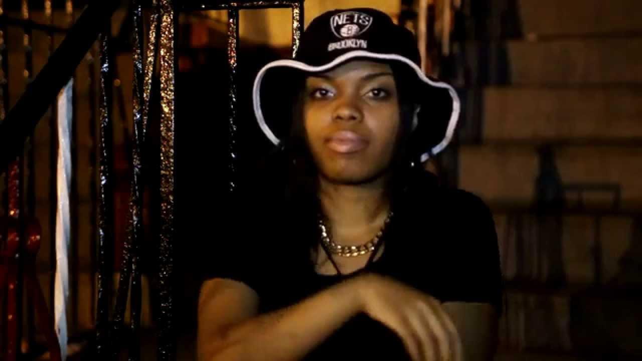 Solange crush remix download