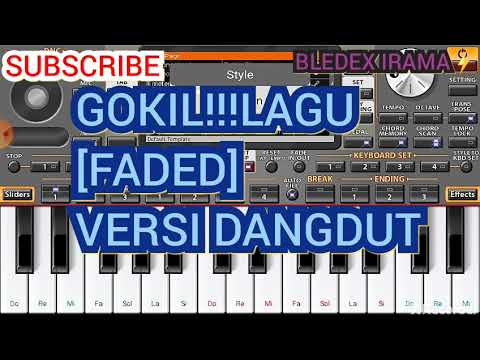 gokil!!!-lagu-faded-versi-dangdut-org-2020.