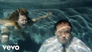 boyz-ii-men-underwater-music-video