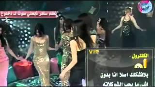 Repeat youtube video غنوه للكبار فقط !!!!