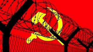 5 Закрытых СЕКРЕТНЫХ Городов СССР!