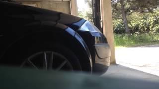 Probleme Megane 2 Bruit moteur qui claque