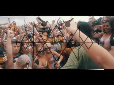 Skrillex 2017