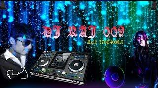 Mayadari Maisamma Song Mix By  Dj Raj 009 ||