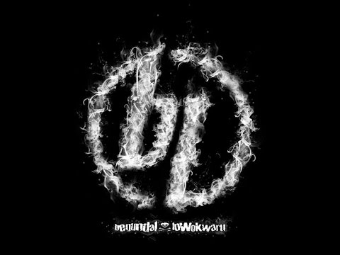 Begundal Lowokwaru - Equality (Lirik Video)