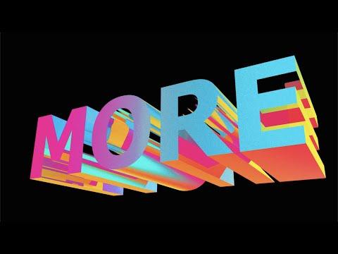 3LAU - Miss Me More (Lyric Video)