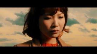 May'n/ゼロ分のゼロ Music Video(オンラインRPG「ワールド エンド エクリプス」主題歌)