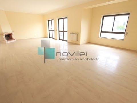 Apartamento T3+1 Duplex%1/1