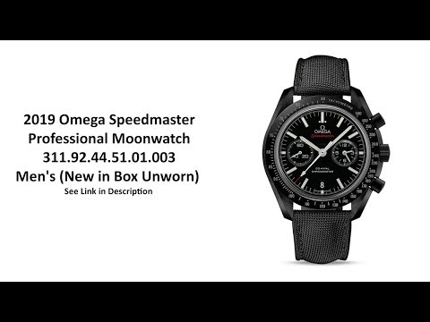 Chronograph Watches For Sale On Watch2Wear - Buy Sell Consign