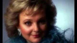 Lucia Popp sings Schubert - An Die Musik