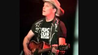 Hank Williams III - Why Don