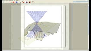 Интерактивная Cтереометрия. Кабри 3D. Презентация