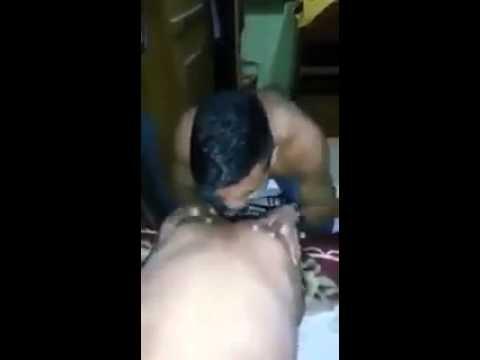 Porno de Secho entre Cabras Machos