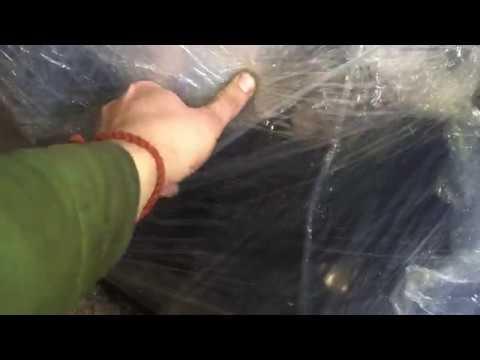 Видео Диаметр 18 мм медн труб