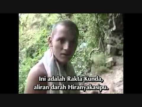 Sejarah Hindu Nusantara Dalam Kitab Suci Veda Ramayana Doovi
